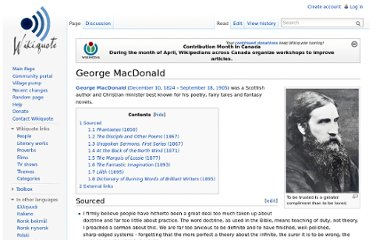 http://en.wikiquote.org/wiki/George_MacDonald#The_Fantastic_Imagination_.281893.29