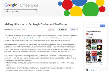 http://googleblog.blogspot.com/2009/12/making-urls-shorter-for-google-toolbar.html