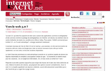http://www.internetactu.net/2006/11/21/vers-le-web-30/#commentaires