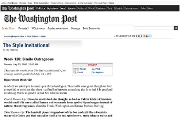http://www.washingtonpost.com/wp-dyn/content/article/2007/03/16/AR2007031600802.html