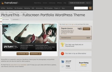 http://themeforest.net/item/picturethis-fullscreen-portfolio-wordpress-theme/232363
