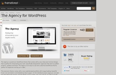 http://themeforest.net/item/the-agency-for-wordpress/236994