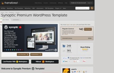 http://themeforest.net/item/synoptic-premium-wordpress-template/234600