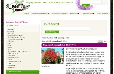 http://www.learn2grow.com/plant-guides/trees/fast-growing-trees/