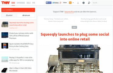 http://thenextweb.com/eu/2011/04/29/squeeqly-launches-to-plug-some-social-into-online-retail/