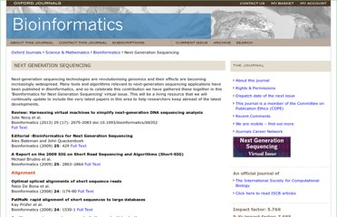 http://www.oxfordjournals.org/our_journals/bioinformatics/nextgenerationsequencing.html