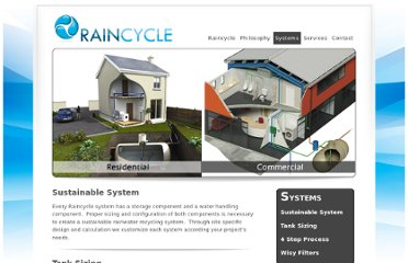 http://raincyclesystems.com/systems/