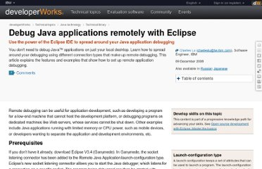 http://www.ibm.com/developerworks/java/library/os-eclipse-javadebug/index.html?ca=drs-