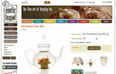 http://www.exoticteapot.co.uk/Shop/Tea-gifts/Arabian-Glass-Tea-Set