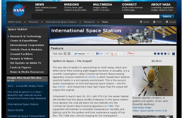 http://www.nasa.gov/mission_pages/station/research/news/space_spiders.html