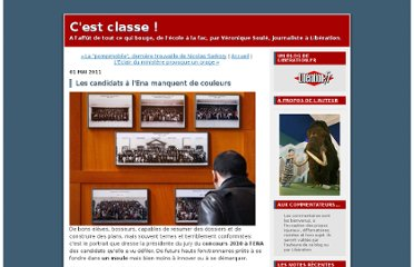 http://classes.blogs.liberation.fr/soule/2011/05/les-candidats-a-l-ena-manquent-d-originalite.html