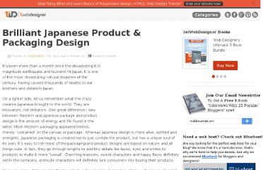 http://www.1stwebdesigner.com/inspiration/japanese-product-packaging-design/