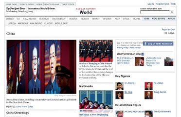 http://topics.nytimes.com/top/news/international/countriesandterritories/china/index.html
