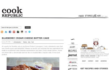 http://www.cookrepublic.com/recipe-archive/blueberry-cream-cheese-butter-cake/