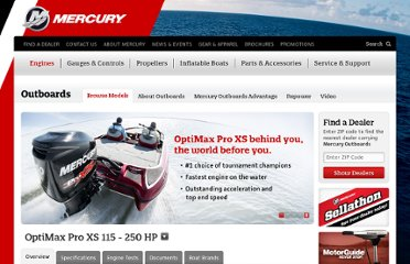 http://www.mercurymarine.com/engines/outboards/optimax/proxs/