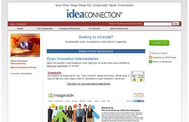 http://www.ideaconnection.com/outsourcing/imaginatik-58.html