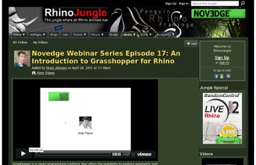 http://www.rhinojungle.com/video/novedge-webinar-series-episode-8