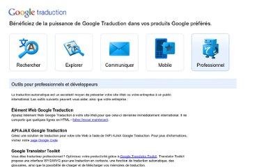 http://translate.google.fr/about/intl/fr_ALL/tour.html#professional