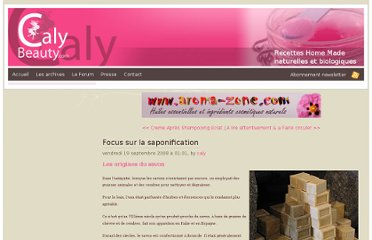 http://www.calybeauty.com/post/focus-sur-la-saponification.aspx