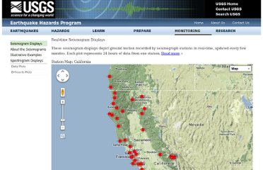 http://earthquake.usgs.gov/monitoring/helicorders/nca/