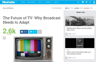 http://mashable.com/2011/04/28/future-broadcast-connected-tv/