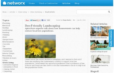 http://www.networx.com/article/bee-friendly-landscaping