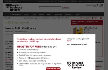 http://blogs.hbr.org/hmu/2011/04/how-to-build-confidence.html