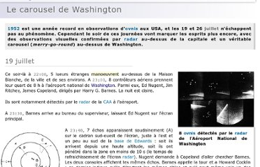 http://rr0.org/science/crypto/ufo/enquete/dossier/Washington/index.html