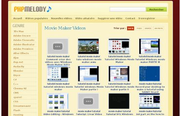 http://0video.free.fr/category.php?cat=movie-maker