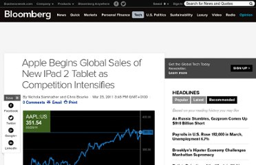 http://www.bloomberg.com/news/2011-03-25/apple-begins-global-sales-of-new-ipad-2-tablet-as-competition-increases.html