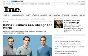 http://www.inc.com/magazine/20110501/how-a-business-can-change-the-world.html