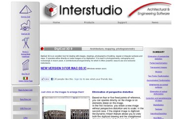 http://www.interstudio.net/DigicadE.html