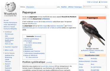 http://fr.wikipedia.org/wiki/Papangue