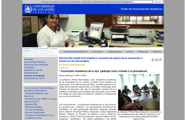 http://www2.ula.ve/viceacademico/index.php?option=com_content&task=view&id=385&Itemid=134