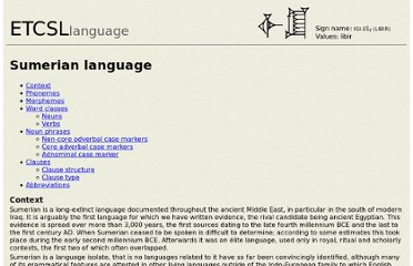 http://etcsl.orinst.ox.ac.uk/edition2/language.php#nouns