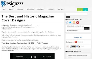 http://www.designzzz.com/best-historic-magazine-covers-designs/