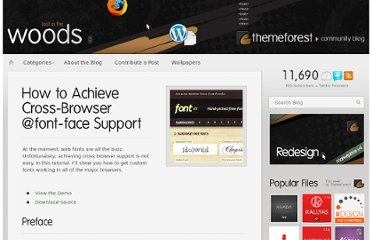 http://blog.themeforest.net/tutorials/how-to-achieve-cross-browser-font-face-support/