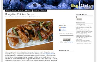 http://blogchef.net/mongolian-chicken-recipe/