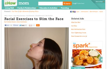 http://www.ehow.com/way_5347997_facial-exercises-slim-face.html
