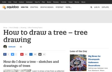 http://www.squidoo.com/draw-a-tree