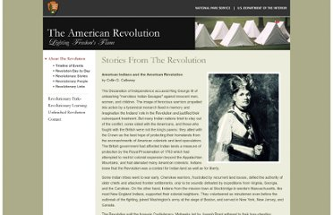 http://www.nps.gov/revwar/about_the_revolution/american_indians.html