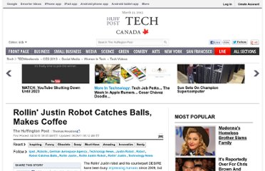 http://www.huffingtonpost.com/2011/04/29/rollin-justin-robot-catches-balls-makes-coffee_n_855504.html