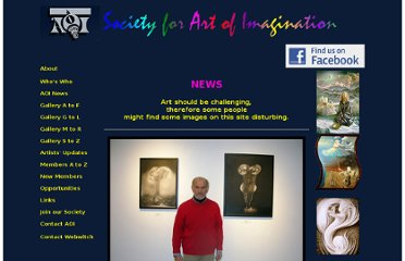 http://www.artofimagination.org/Pages/News.html