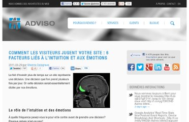 http://www.adviso.ca/blog/2011/04/29/facteurs-intuition-emotions-web/