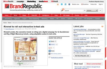 http://www.brandrepublic.com/news/1065992/Rimmel-roll-interactive-in-text-ads/?DCMP=ILC-SEARCH