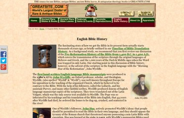 http://www.greatsite.com/timeline-english-bible-history/