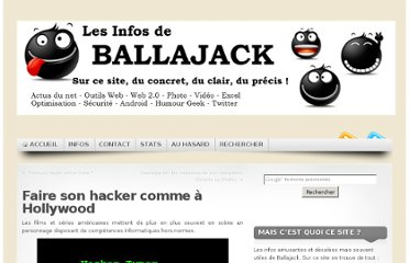 http://www.ballajack.com/faire-hacker-hollywood