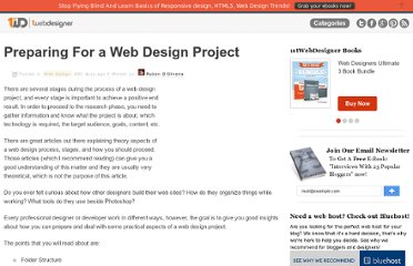 http://www.1stwebdesigner.com/design/preparing-web-design-project/