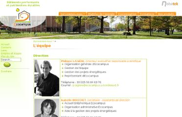 http://www.ecocampus.net/ecocampus3/articles/view.php?id=7&action=l-equipe