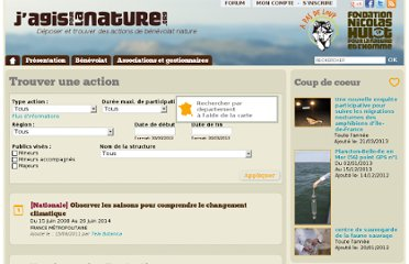 http://www.jagispourlanature.org/recherche_action?field_region_value_many_to_one=RH%C3%94NE-ALPES&field_thematiques_value%5B%5D=21&field_thematiques_value%5B%5D=22&field_thematiques_value%5B%5D=23&field_thematiques_value%5B%5D=24&field_thematiques_value%5B%5D=25&field_dureemin_value=47